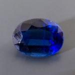 kyanite (disthene)