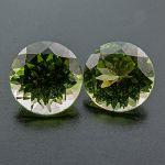 bild gr��er anzeigen: opal dublette