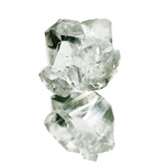 herkimer diamant - herkimer diamond