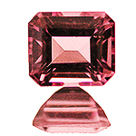 spinel spinell tansania tanzania