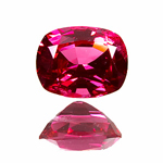 spinel spinell burma myanmar